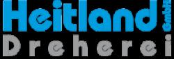 Dreherei Heitland GmbH